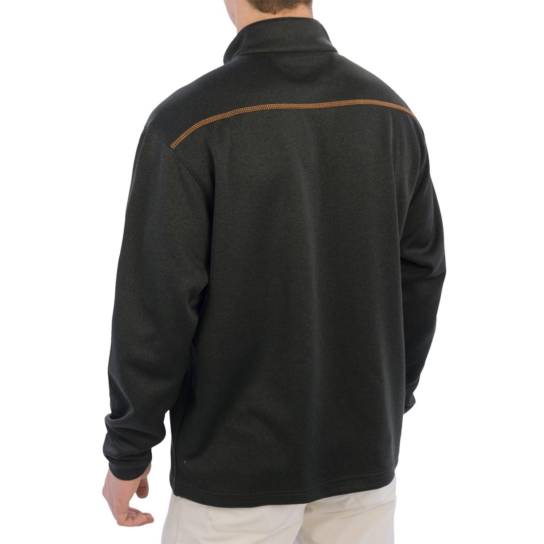 Moisture Wicking Golf Shirt For Men 9093t Save 73