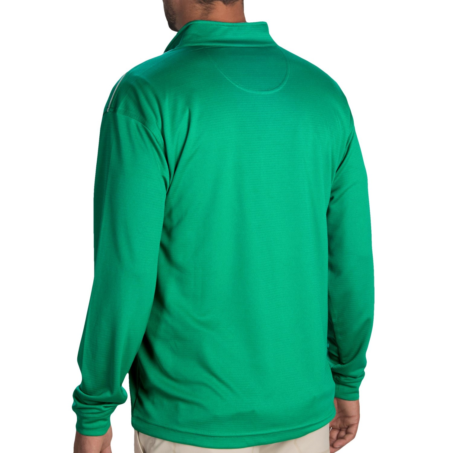 Moisture wicking golf shirt for men 9093t save 73 for Moisture wicking golf shirts