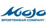 a9d4c3e5a68 Mojo Sportswear at Sierra