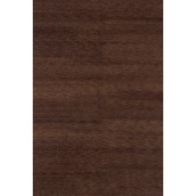 "Momeni Desert Gabbeh Space-Dyed Abrash Area Rug - 7'6""x9'6"" in Brown - Closeouts"