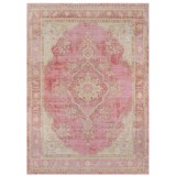 """Momeni Isabella Collection Area Rug - 7'10""""x10'6"""""""