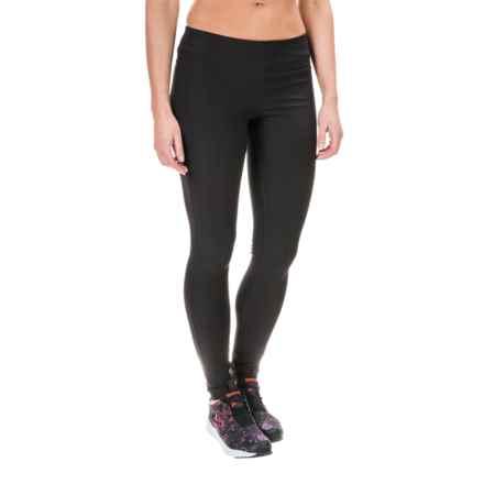 Mondetta Core Leggings (For Women) in Black - Closeouts