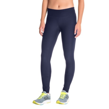 Mondetta Core Tights (For Women)