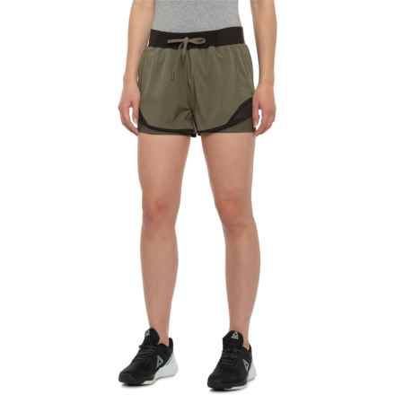 9b30bed7d The North Face Flight Better Than Naked Shorts (For Women)