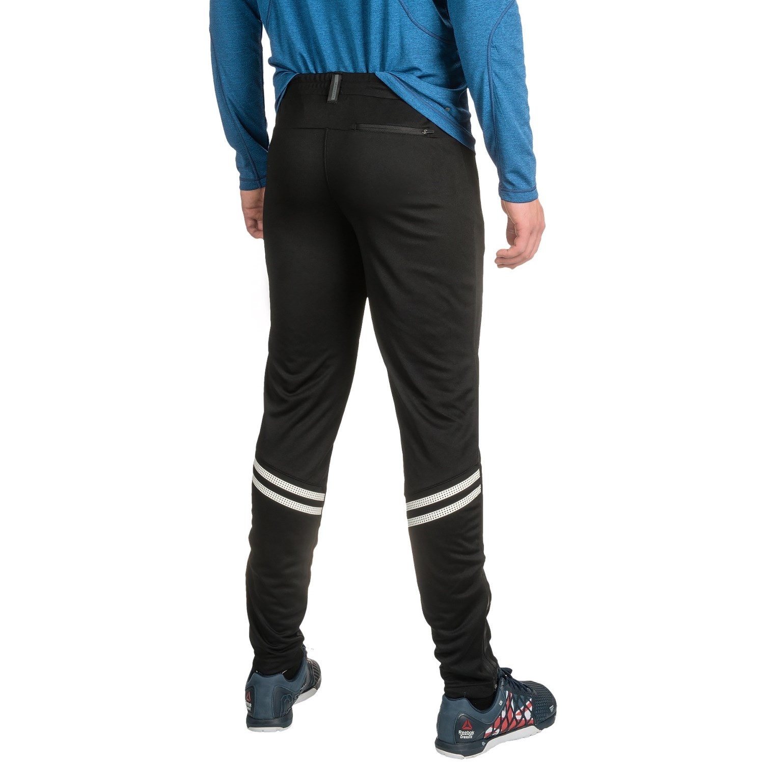 Shop adidas Men's Tiro ClimaLite® Slim Soccer Pants online at downiloadojg.gq Warm up in cool comfort with these adidas soccer pants. The slim fit features mesh at the back for added ventilation, while ClimaLite® fabric helps keep you dry. Ankle zips let you transition quickly to game action.