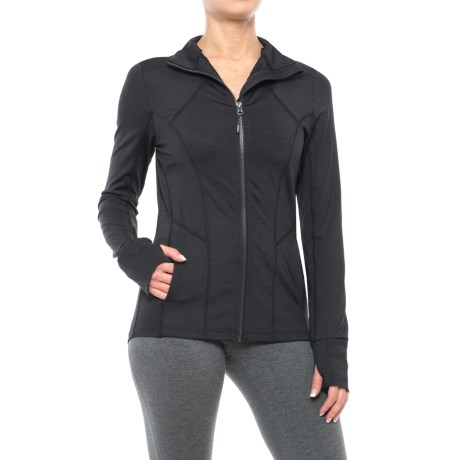 Mondetta Vemo Jacket (For Women)