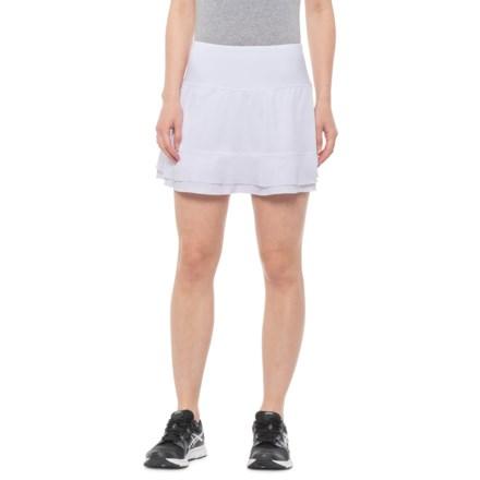 e2da0203113a Women's Golf & Tennis Clothing: Average savings of 67% at Sierra