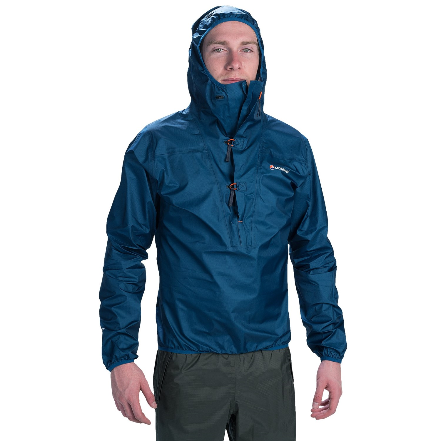 smock guys Finally, the smock is beginning to gain some traction here in the us we've written about them in the past, mentioning smocks from drop zone, the now defunct eotac, sod gear, level peaks, sord as well as the upcoming vertx smock but, we've never really talked about them and explained what they.