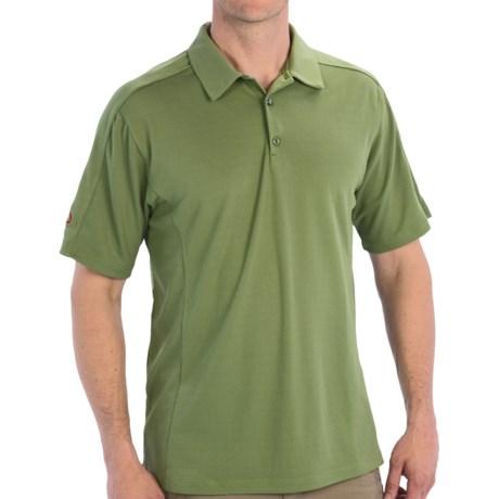 Branson bay fishing shirt short sleeve for men on sale for Jawbone fishing shirts