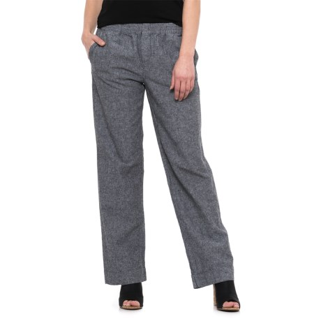 Montebello Pants (For Women)