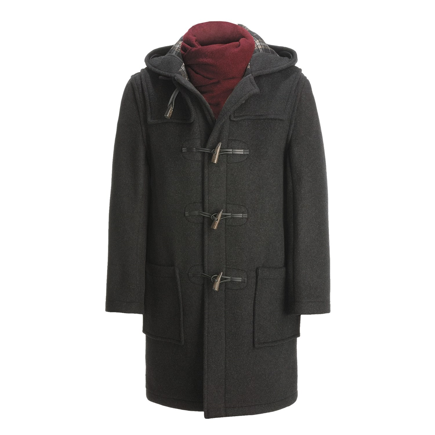Find great deals on eBay for montgomery coat. Shop with confidence.