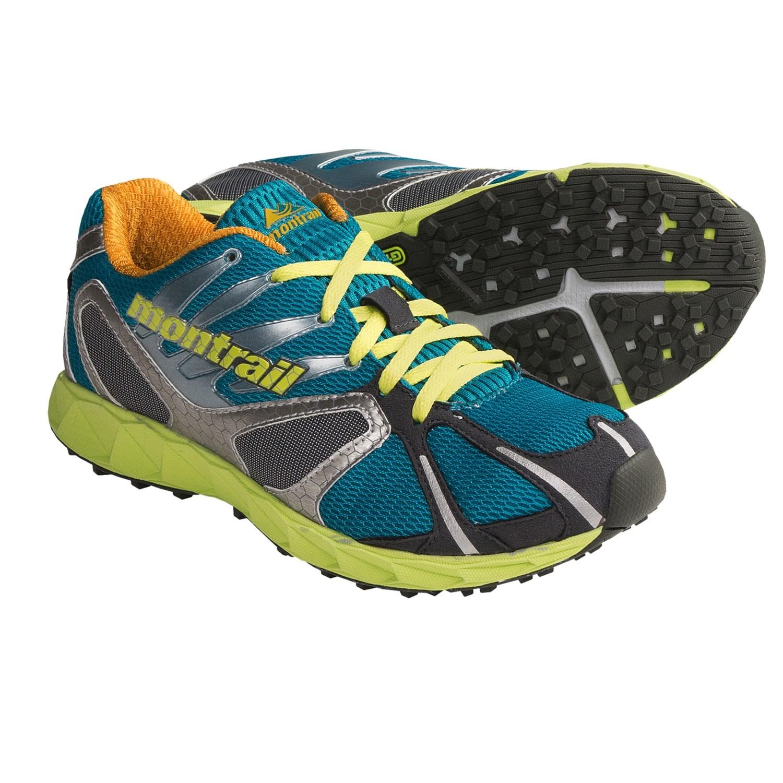 Running Shoes Henderson Nv