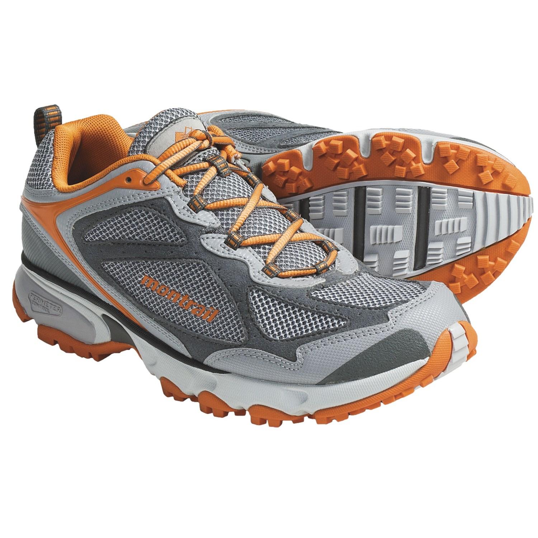197222f4e6ca33 High-Tech Athletic Shoe for Pure Running Pleasure