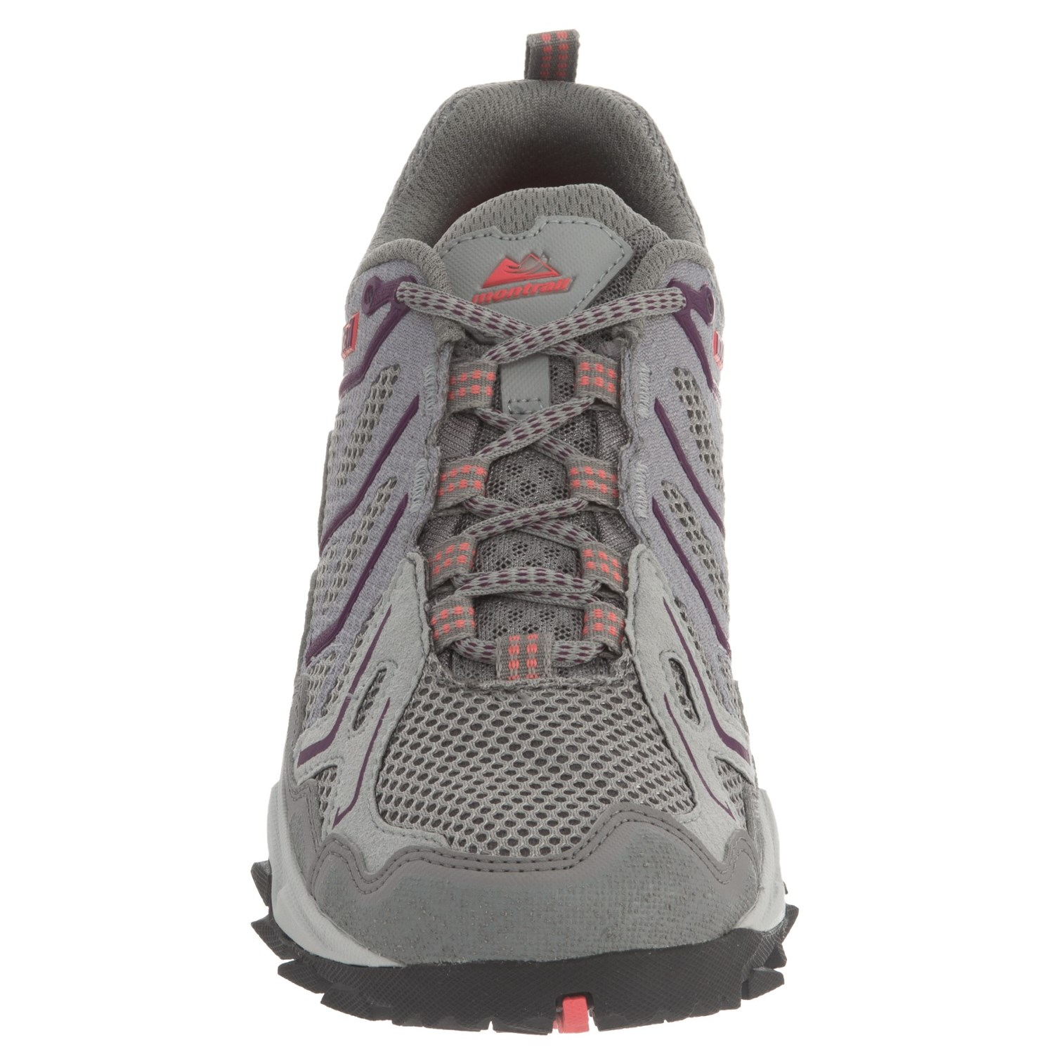3c3d3a2a234b Montrail Trans Alps Trail Running Shoes (For Women) - Save 62%