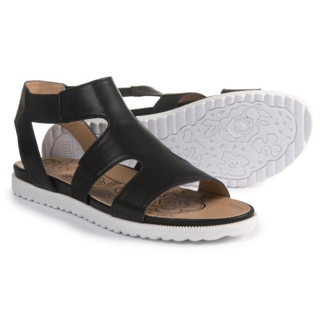 MOOTSIES TOOTSIES Marilyn Sandals (For Women) in Black