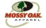 Mossy Oak Apparel
