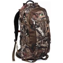 Mossy Oak Toumey 2 Backpack in Mossy Oak Break Up Infinity - Closeouts