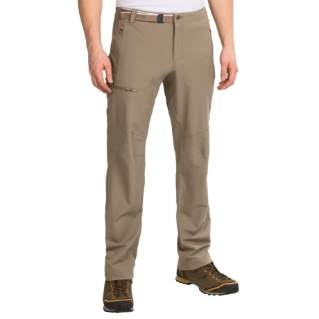 Mountain Hardware Chockstone Midweight Active Pants (For Men)