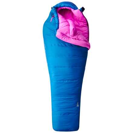 Sleeping Bags Amp Pads Average Savings Of 33 At Sierra