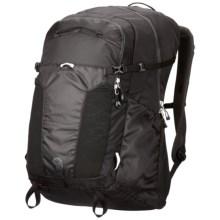 Mountain Hardwear Agama Backpack in Black - Closeouts