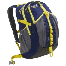 Mountain Hardwear Agama Backpack in Galaxy - Closeouts