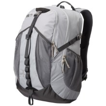 Mountain Hardwear Agama Backpack in Steam - Closeouts