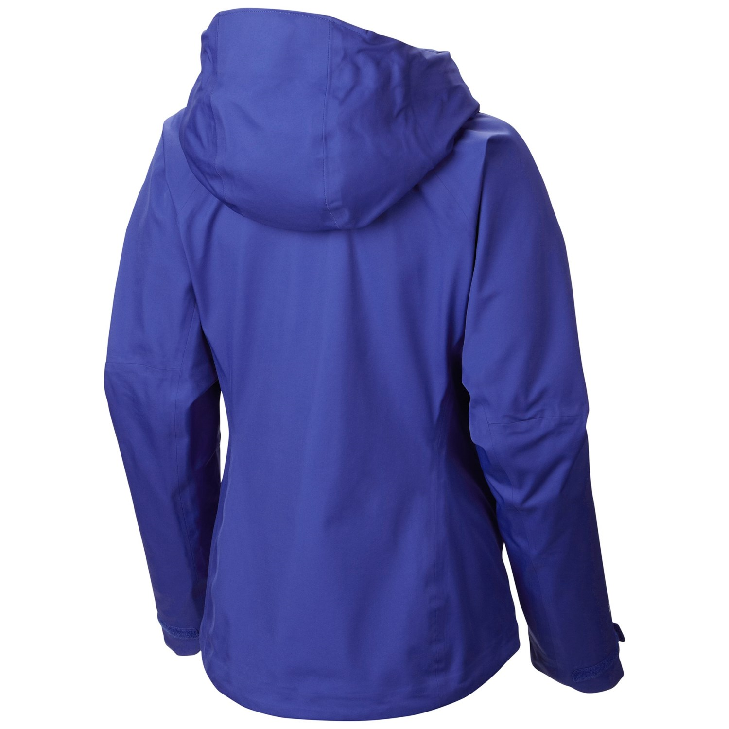 Mountain Hardwear Alchemy Dry.Q Elite Jacket - Waterproof (For Women)