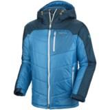 Mountain Hardwear B'Layman AirShield Elite Jacket - Insulated (For Men)