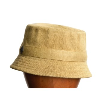 Mountain Hardwear Bucket Hat (For Women) in Straw