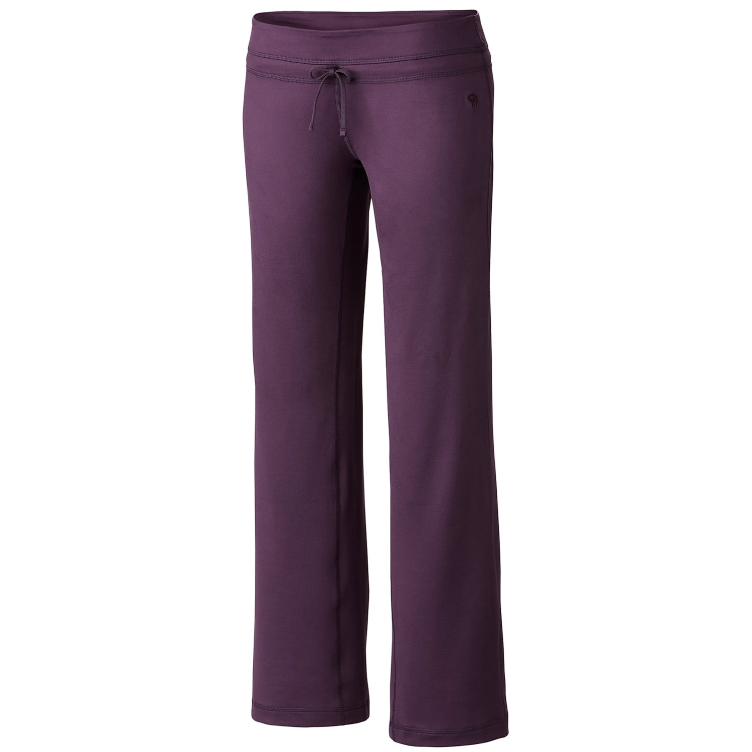 Fantastic Women39s Spring  Autumn  Winter Hiking Pants PantsWaterproof