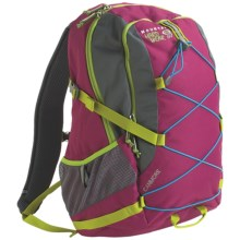 Mountain Hardwear Canmore Backpack in Berry Soda - Closeouts