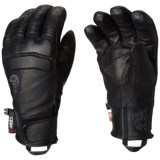 Mountain Hardwear Compulsion OutDry® Thermal.Q Elite Gloves - Waterproof, Insulated (For Men and Women)