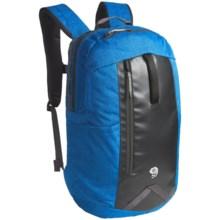 Mountain Hardwear Enterprise Backpack - 21L in Azurite - Closeouts