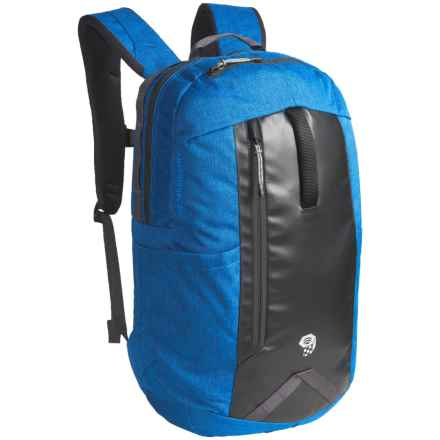 Mountain Hardwear Enterprise Backpack - 21L in Azurite - Closeouts