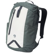 Mountain Hardwear Enterprise Backpack - 21L in Graphite - Closeouts