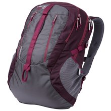 Mountain Hardwear Enterprise Backpack in Black Cherry - Closeouts