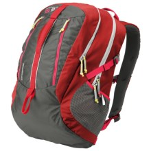 Mountain Hardwear Enterprise Backpack in Flame - Closeouts