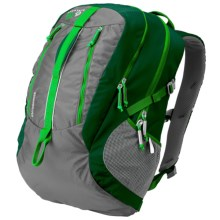 Mountain Hardwear Enterprise Backpack in Pine Tree - Closeouts