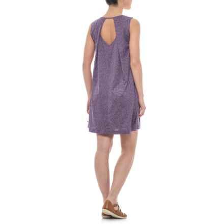 Mountain Hardwear Everyday Perfect Dress - UPF 25, Sleeveless (For Women) in Minky - Closeouts