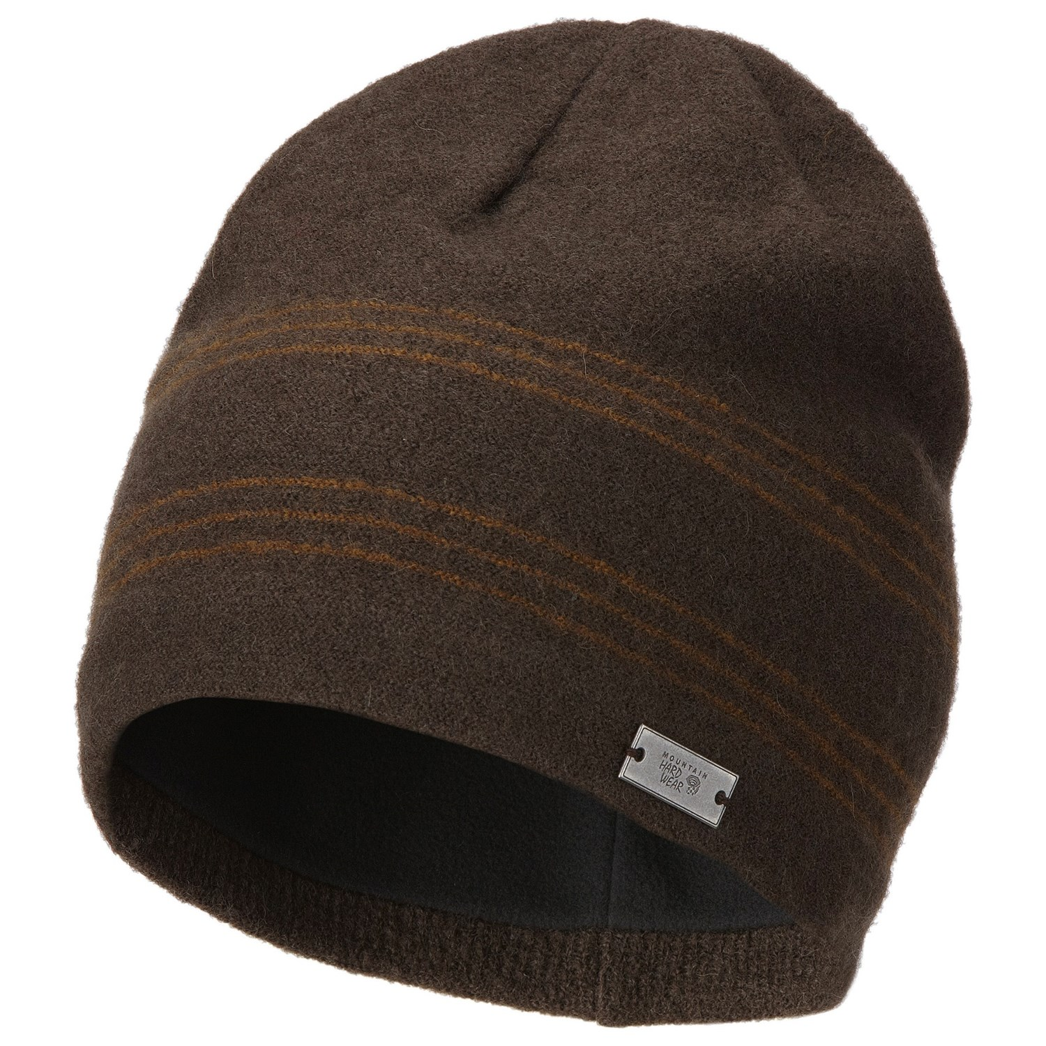 Keep your head warm and dry with men's wool hats & caps from Pendleton. Shop men's hats & beanies now.