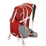 Mountain Hardwear Fluid 26 Backpack