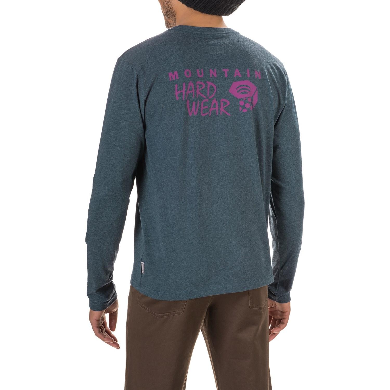 Zildjian T Shirt Design -  mountain hardwear graphic t shirt for men