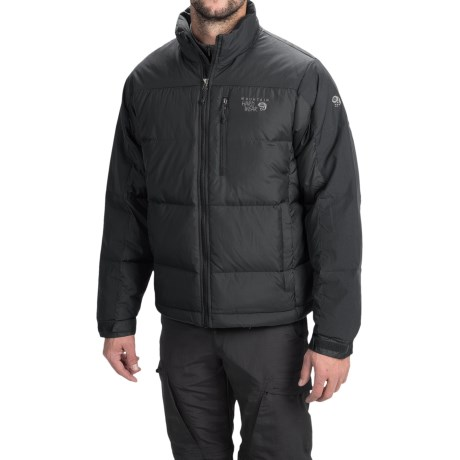 hunker black single men How to removemountain hardwear hunker down parka - men's black/black, l, buying mountain hardwear hunker down parka - men's black/black, l, cheap price mountain hardwear hunker down parka - men's black/black, l thanksgiving day & best buy in lowest price the features of mountain hardwear hunker.
