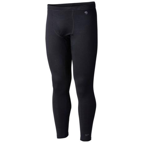 Mountain Hardwear Integral Pro Tights Merino Wool (For Men)
