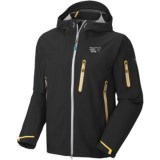 Mountain Hardwear Jovian Jacket - Waterproof (For Men)