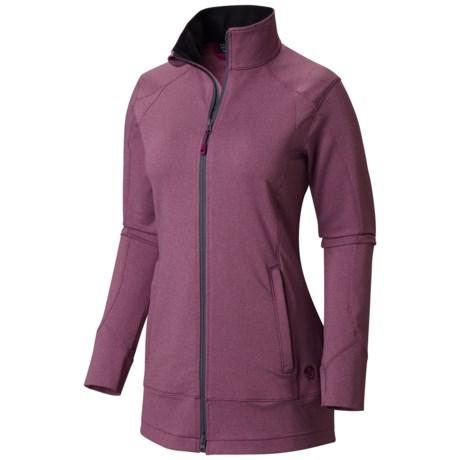 Mountain Hardwear Khalessi Jacket