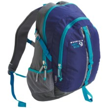 Mountain Hardwear Lander Backpack in Galaxy - Closeouts