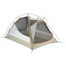 Mountain Hardwear Light Wedge 2 Tent - 2 -Person, 3-Season in Humboldt - Closeouts