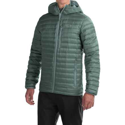Mens Down Jackets 800 Fill average savings of 53% at Sierra ...