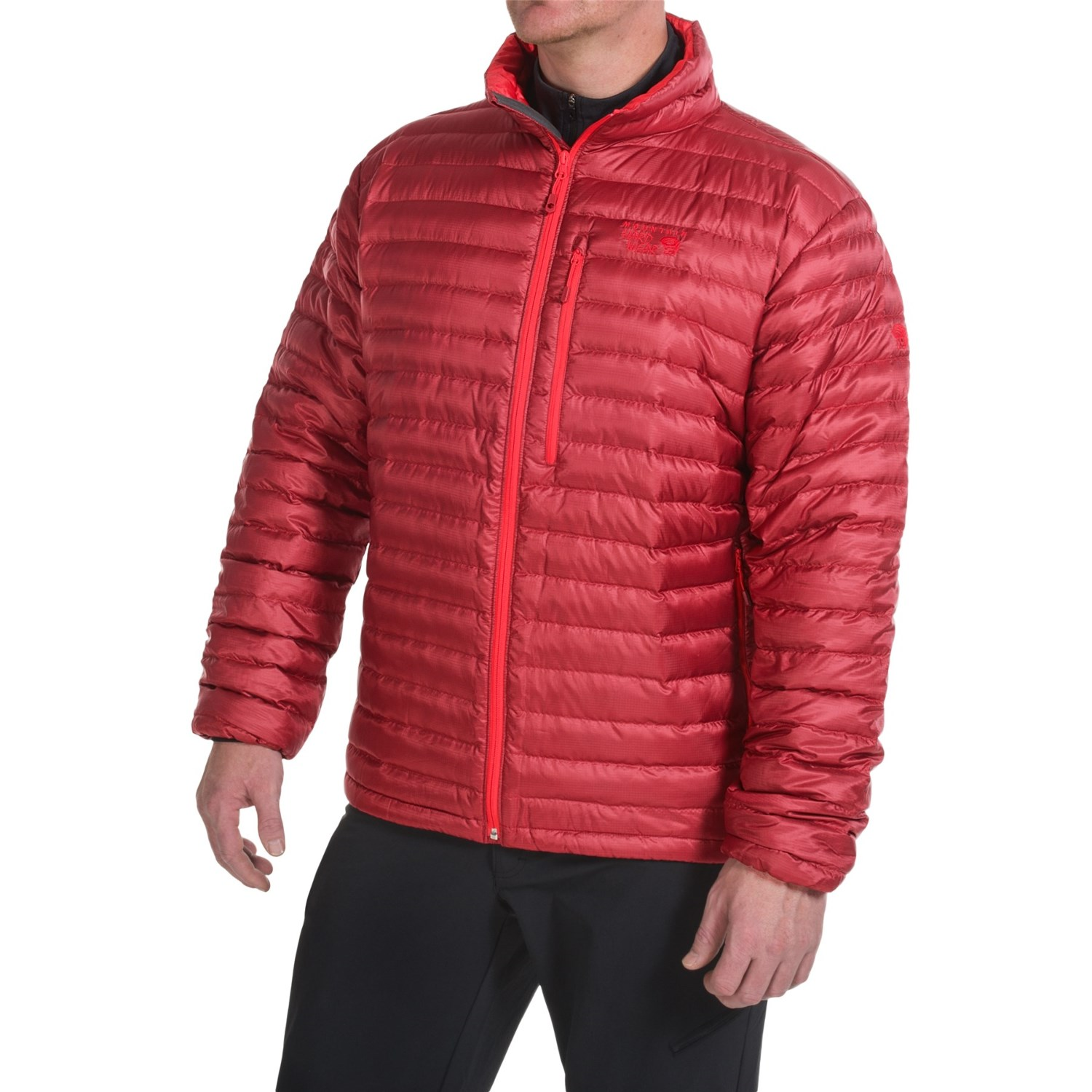 best reviewed 800 fill goose down jacket | Motorcycle Training London